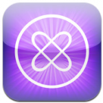 Icon EMExchange 2