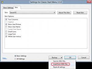 05 Classic-Shell-Skin-Load-XML-1