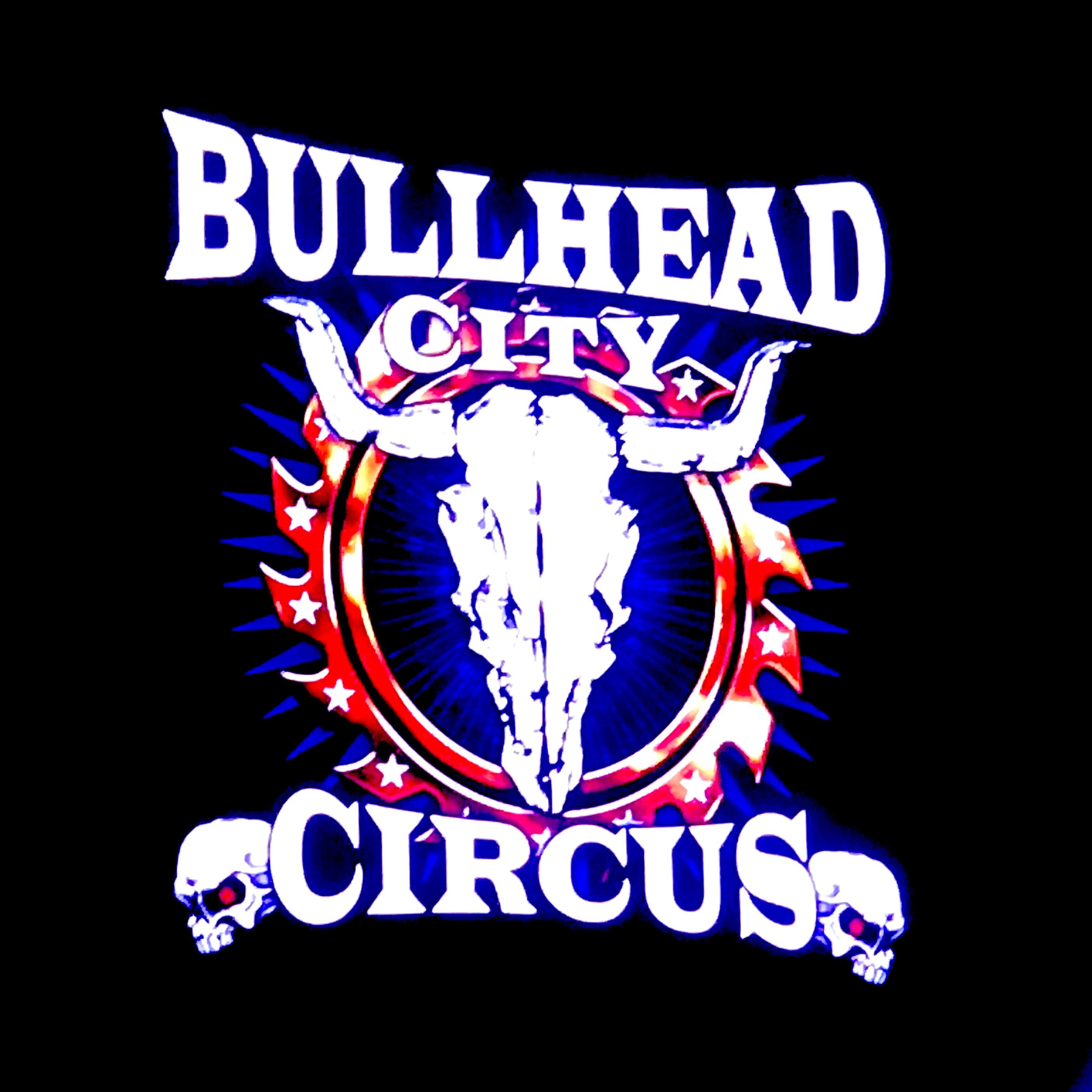 Bullhead City Circus